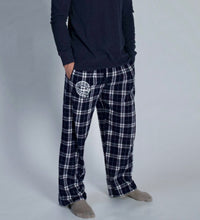 Panavision Flannel Pants
