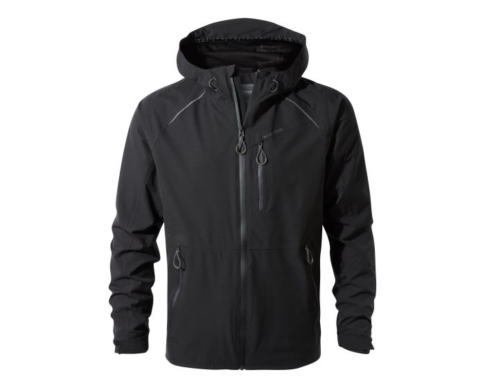 Craghoppers Robens Stretch Jacket Review