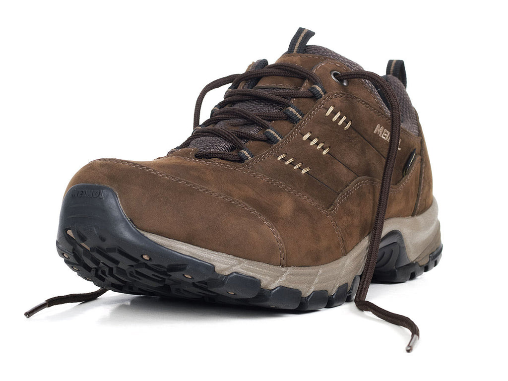 Meindl Philadelphia GTX Review