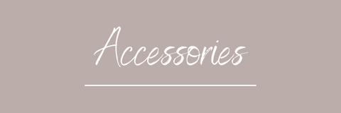 nz jewellery, womens jewellery, jewelry, accessories, sterling silver, silver jewellery, necklaces, earrings, jewellery for special occasions, shop local