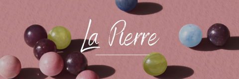 la pierre, the stone, precious stones, sterling silver, unique, colourful jewellery, pearls, bracelet, necklace, earrings, floral, summer jewellery, nz jewellery, designer jewellery, nz designed