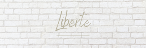 liberte, sterling silver, silver necklace, bracelet, earrings, simple, classic, timeless, gift, Christmas gift, mother, nz jewellery, nz design, nz designer, high quality