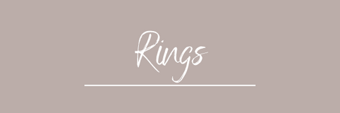 rings, fashion rings, sterling silver rings, pearl rings, high quality, nz jewellery, designer jewellery, nz designer, shop local, nz business, high quality, Auckland jewellery, gift, present for women