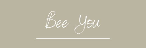 bee you, save the bees, bee jewellery, be you, necklaces, earrings, silver, yellow gold, rose gold, black, nz jewellery, nz designed, designer jewellery