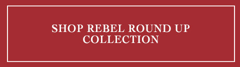 Shop Rebel Round Up