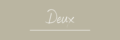 deux, necklaces, pearls, pearl necklace, rose gold, yellow gold, black, nz jewellery, nz designer, designer jewellery