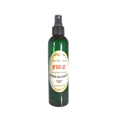 Wholesale FIRE- Fragrant Insect Repel Element