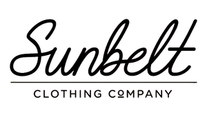 Sunbelt Clothing Company