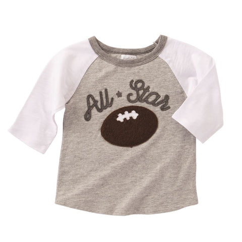 All Star Shirt 12-18Months