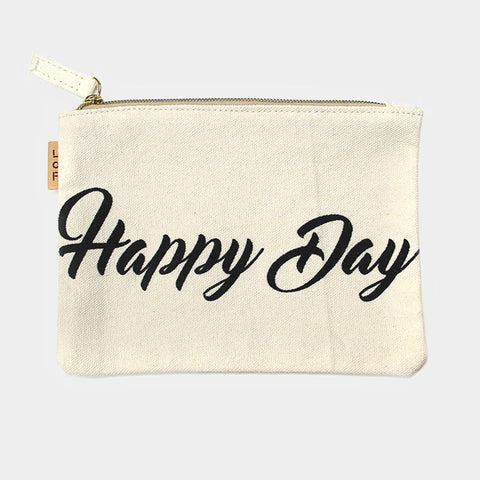 Happy Day Bag