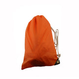 Breezebag Outdoors Easy Lounger