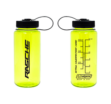 rasche water bottle