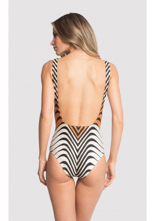 ANTELOPE CLASSIC ONE PIECE