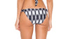 Congo Adjustable Bikini Bottom  (final Sale)