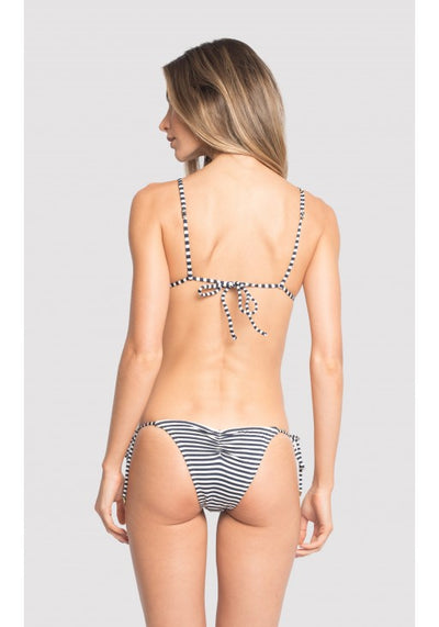 NAUTICAL STRING BIKINI