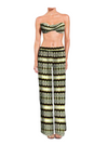 Tribe Bossa Pant Cover-Up (Final Sale)