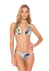 Monet Bikini Adjustable Bottom (Final Sale)