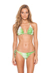 Trancoso  String Halter Bikini (Final Sale)