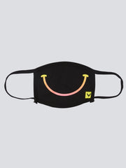 Smiley Mask V2