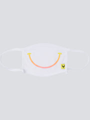 Smiley Mask V1
