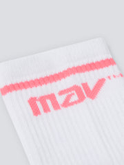 The Maverick Socks V1