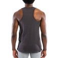 Dry Fit Training Tank Top