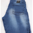 Skinny Jeans, 03-Denim Blue Wash
