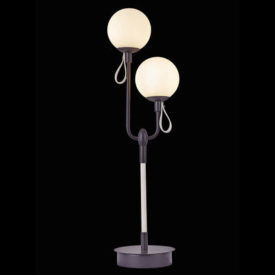 NEW Collection 2020 - 138 Lamp - Italian Concept