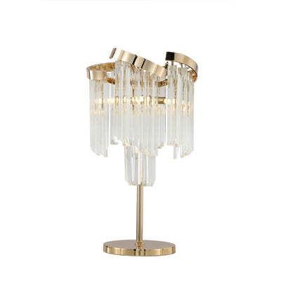 NEW Collection 2020 - 56 - Table Lamp Variations - Italian Concept