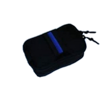 * Thin Blue Line Trauma Kit