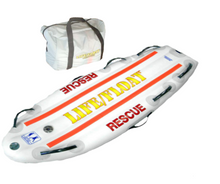 Life/Float™ Rescue Board by See/Rescue®