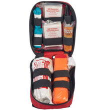 NORTH AMERICAN RESCUE® Bleeding Control Collection