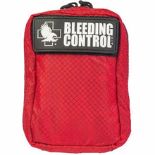 what is in a stop the bleed kit