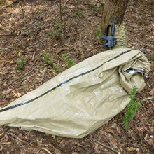 TacMed™ Emergency Bivvy