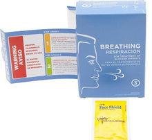 BREATHING Subkit