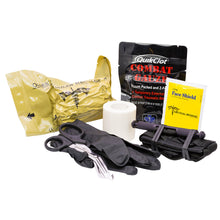 * TACMED™ Downed Officer Kit (w/SOF®T)