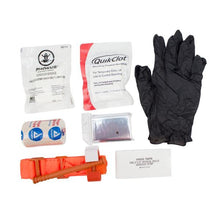 "PHOKUS ""STOP THE BLEED"" KIT"