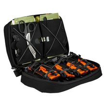 TACMED™ CRITICAL EVENT MEDIC KIT