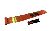 SEE/RESCUE® STREAMER   10% off to celebrate The SpaceX Journey