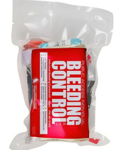 North American Rescue Bleeding Control Kit  Now $46.99