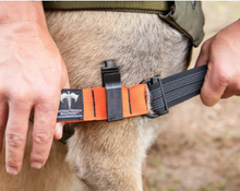 K-9 Tourniquet by TACMED™ $24.05