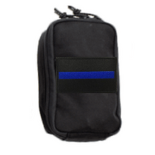 Thin Blue Line Patch $6.00