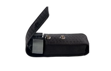 Duty Belt Tourniquet Case $29.90
