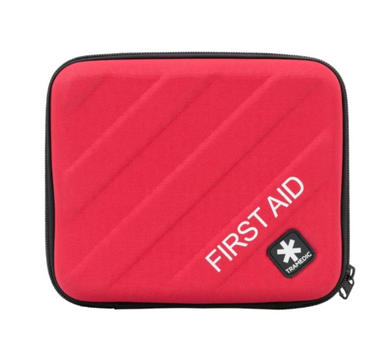 * TRAMEDIC™ Individual Response First Aid (w/SOF® T)