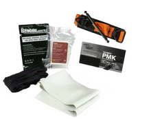 * TACMED™ Pocket Medical Kit (SOF-T)