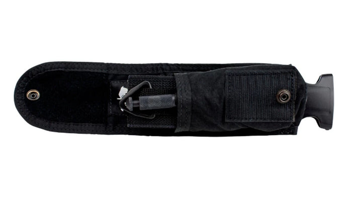 TACMED™ LAPD KIT - TOURNIQUET POUCH