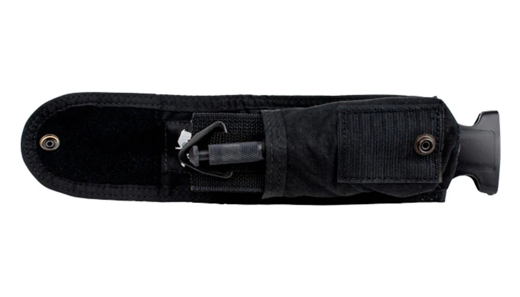 TACMED™ LAPD KIT - TOURNIQUET POUCH $31.82