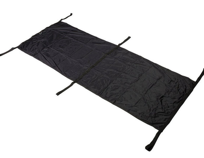 Ultralight Poleless Litter (Portable Stretcher) $36.80