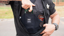 TACMED™ Uniformed Medical Kit