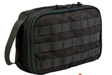 TACMED™ Warm Zone Kit (w/SOF®T)